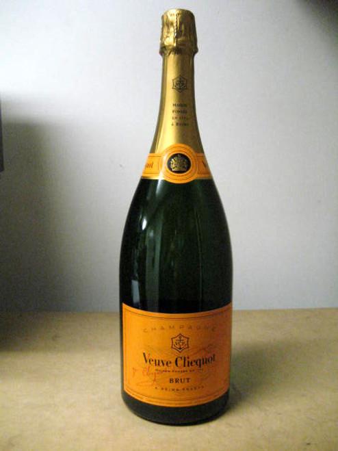 Veuve Clicquot N.V. 3000ml