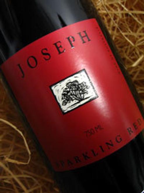 [SOLD-OUT] Primo Estate Joseph Sparkling Red N.V.