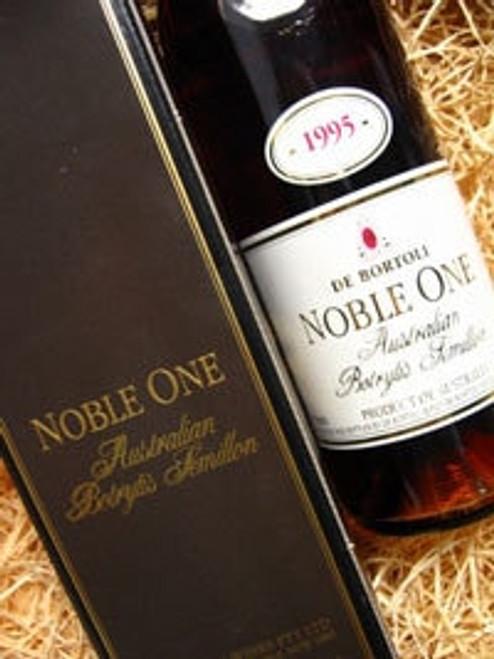 De Bortoli Noble One 2000