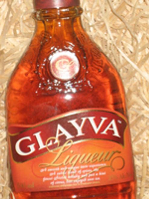 Glayva Scotch Liqueur