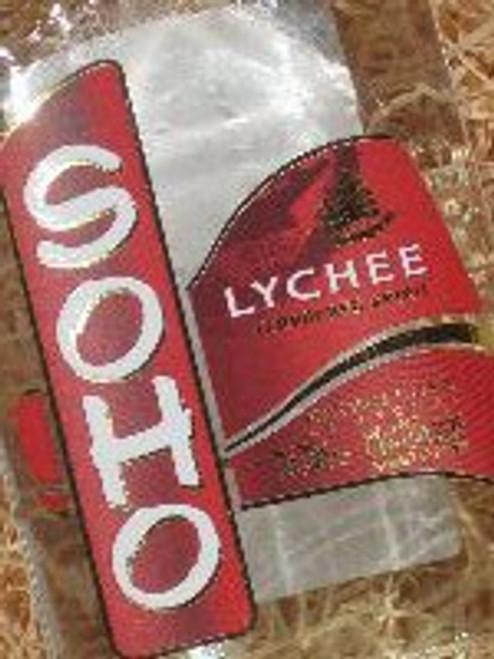 Soho Lychee Liqueur 700mL