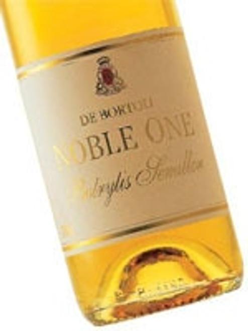 De Bortoli Noble One 2003