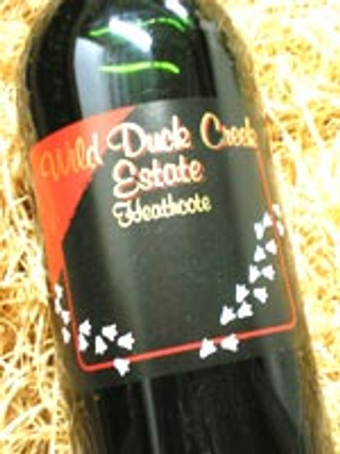 Wild Duck Creek Duck Muck 2000 1500mL