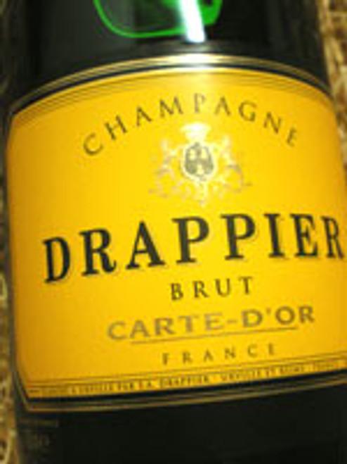 Drappier Carte D'Or Brut N.V.