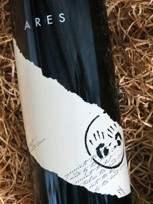 [SOLD-OUT] Two Hands Ares Shiraz 2005