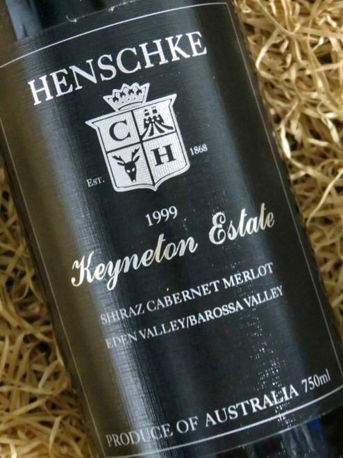 [SOLD-OUT] Henschke Keyneton Euphonium 1999