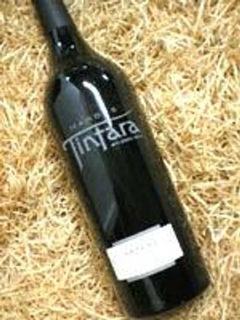 Hardy's Tintara Reserve Grenache 1998
