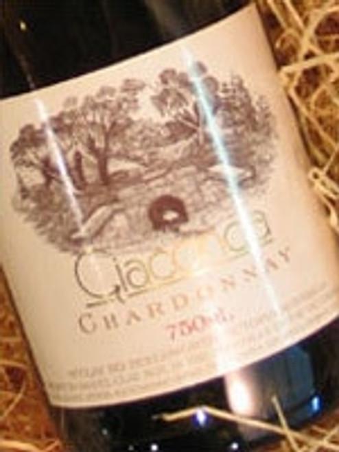 Giaconda Chardonnay 2001