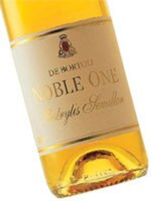 De Bortoli Noble One 2005