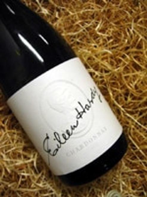 Hardys Eileen Hardy Chardonnay 2006