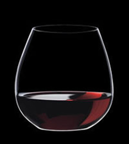 Riedel O Series Pinot Twin pack