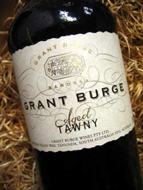 Grant Burge Aged Tawny Port