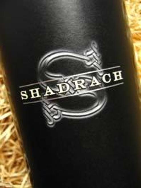 Grant Burge Shadrach Cabernet Sauvignon 2006