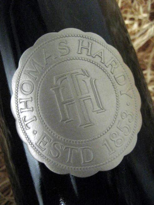 Hardys Thomas Hardy Cabernet Sauvignon 2004