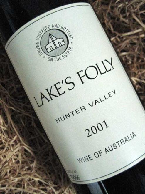 Lakes-Folly-White-Label-Cabernets-2001