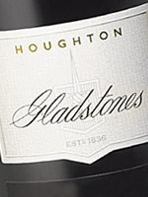 Houghton Gladstones Cabernet Sauvignon 2004
