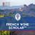 French Wine Scholar Guild - 26/05/21