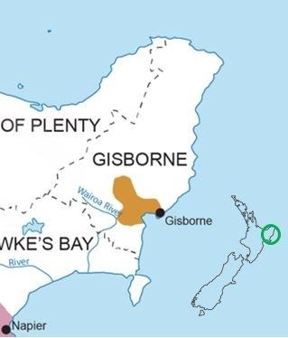 Gisborne Melbourne Wine House Buy Online