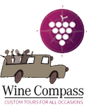 winecompass