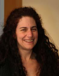 Jenny Polack