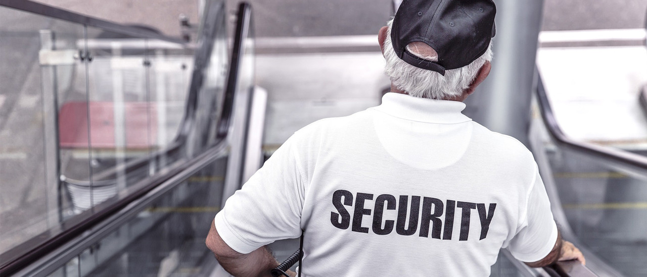 See our range of Security and tactical products and clothing.