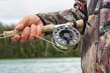 Rib Valley Fishing Lakes