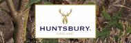 Huntsbury - England