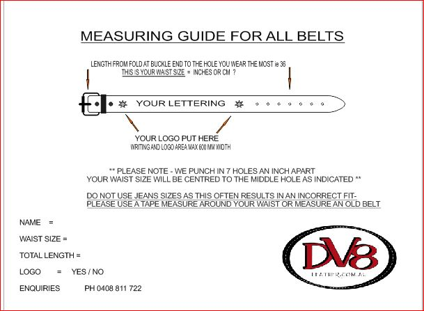 belt-sizing-2018-jpeg.jpg