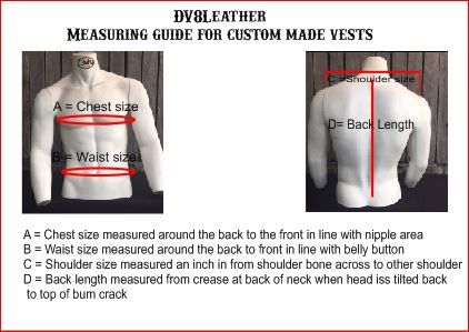 dv8-leather-measuring-guide.jpg
