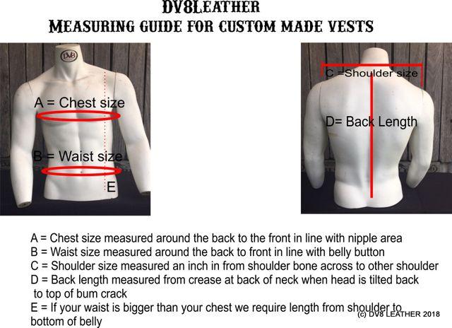 dv8-measuring-guide-vest.v2-001.jpg