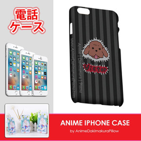 ADP Yuri on Ice Anime iPhone Case Mobile Printed Cellphone Hard Plastic Protective Anti-scratch Phone Cover H230016