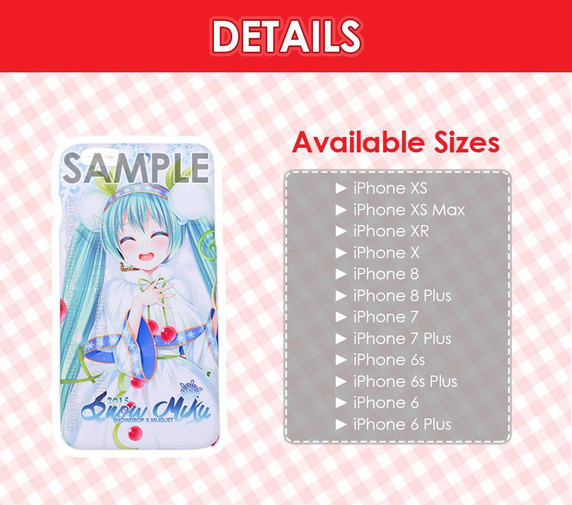 ADP Jack the Ripper Assassin of Black - Fate Apocrypha Anime iPhone Case Mobile Printed Cellphone Hard Plastic Protective Anti-scratch Phone Cover H230003