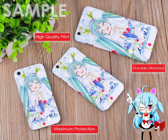 ADP Astolfo Rider of Black - Fate Apocrypha Anime iPhone Case Mobile Printed Cellphone Hard Plastic Protective Anti-scratch Phone Cover H230009