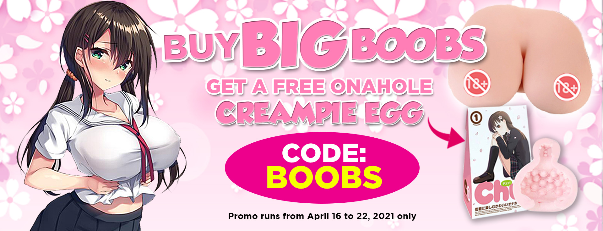buy-big-boobs-get-a-free-creampie-egg-carousel.jpg