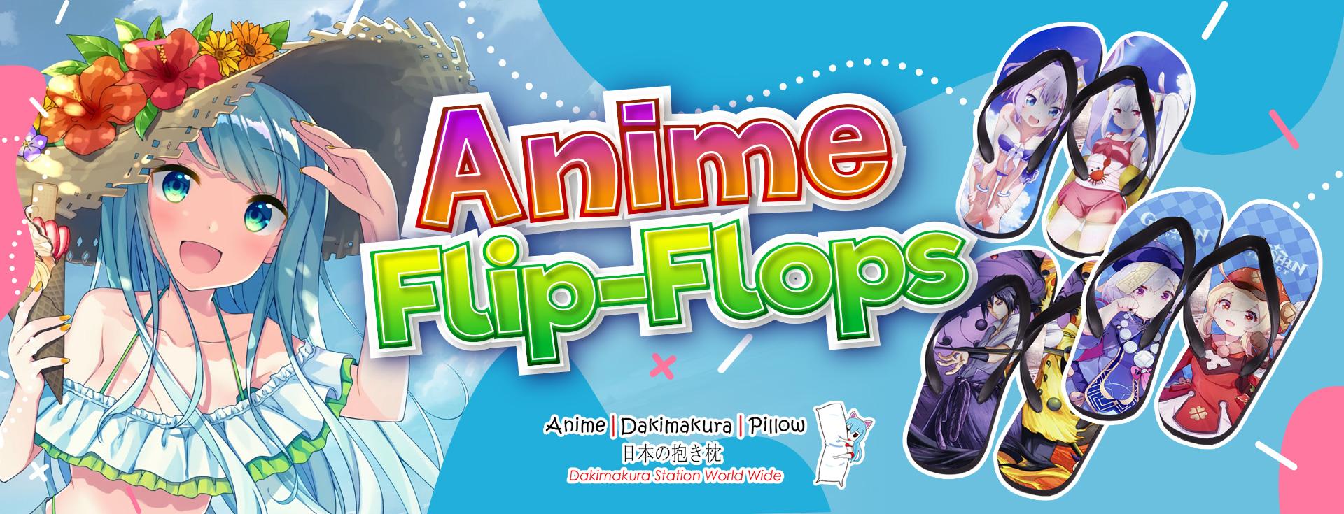 flipflop-category-image-3.jpg