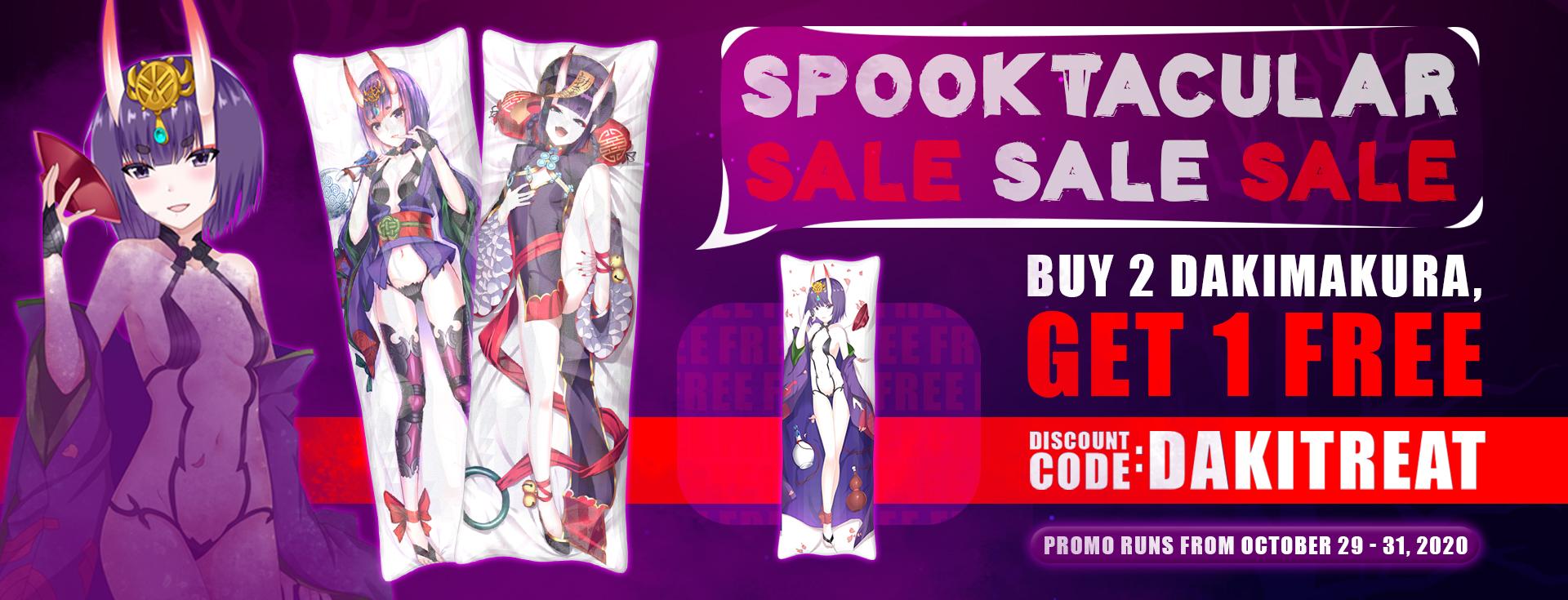 Buy 2 Dakimakura, Get 1 Free.jpg