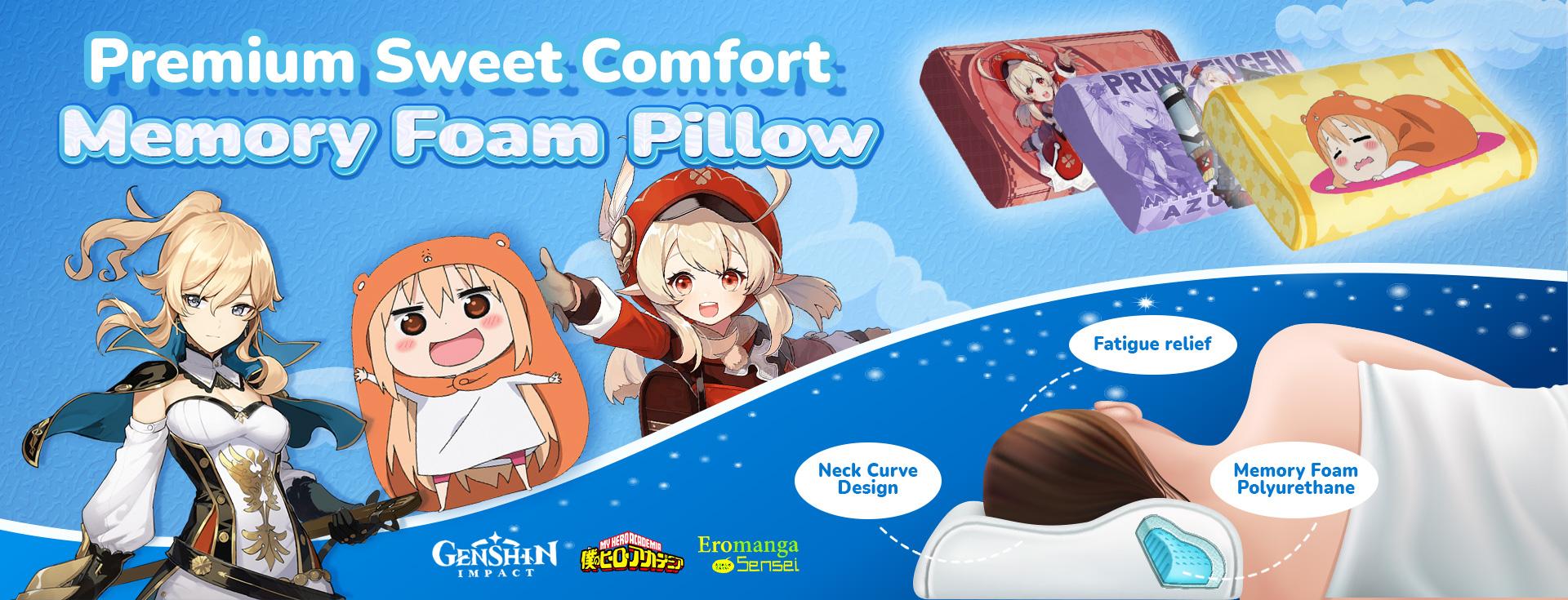 memory-foam-pillow-category-carousel.jpg