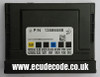 13586588 | VAUXHALL | OPEL | COMFORT MODULE | BCM | BODY CONTROL MODULE WITH CLONING SERVICE