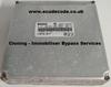 0261206012   060661859   60657987   46548867   GTV 3.0 V6 24V ECU Cloning - Immobiliser Bypass Services.