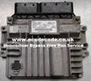 39130-2A260   DDCR   28332048   DCM3.7AP   Kia Rio Free Run Plug & Play Service