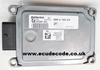 For Sale With Service 286.4.185.2A  5WY8691-AAA  M3C  Ducati Monster 696 ECU  Plug & Play
