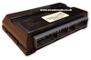 YWC0001540, A-0662G01K,  Rover Pektron Body Control Unit SCU