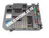 For Sale 9659285480 | 96 592 854 80 Plug & Play | BSI 2004 To Go