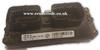 IAW 59F.M2, HW002, 61600.389.04, 46760606, Fiat Engine ECU Plug & Play From ECU Decode Limited