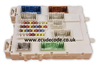 F1FT-14A073-EF, F1FT14A073EF, 50E213F07, Ford Body Control Unit Cloning Service