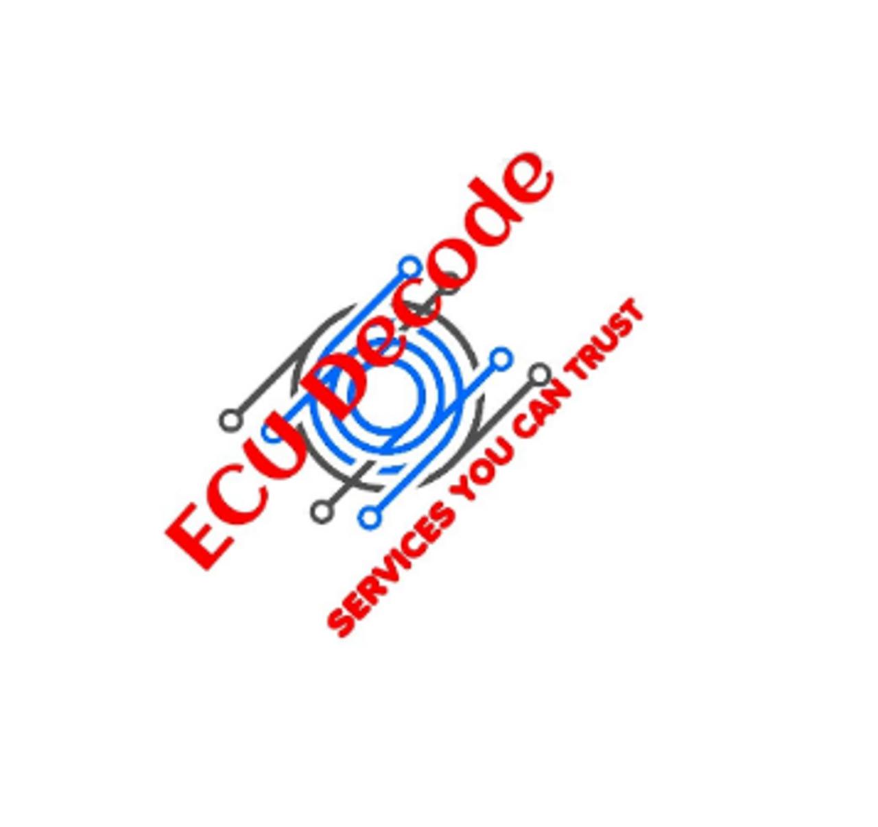 Volvo ECU Services Plug & Play Ready To Go - ECU Decode Limited - England