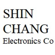 SHIN CHANG Electronics Co