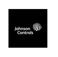 Jonhson Controls