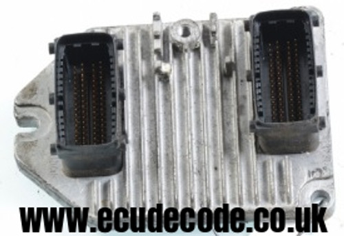 24 443 879 / 24443879 / 5WK9 196 / 5WK9196 / Simtec 71 / Simtec71 / Clone - Unlock - Decode PIN Services
