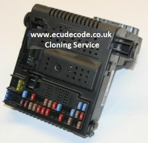 Volvo (CEM H) Module Cloning Service 30786890 | 28087582 | 30765149 | 28024622 | 30728356 | 12216069 | 30786475 | 28062212| 30786890 | 28087582 | 31282455 | 28191071 | 30728539 | 12243719 | 30728542 | 12243779|